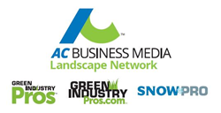 AC Business Media Landscape Network brands