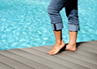 ChoiceDek Debuts Innovative Composite Decking Line with CoolDeck® Technology