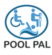 The Pool Pal will help handicapped and disabled people feel more independent and free.