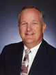 Norm Ellis Named President of Global Technology Provider, EROAD