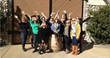"Uncorked Wine Tours Releases ""Top Paso Robles Wine Tour Stops"" List for 2017"