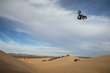 Monster Energy and Dirt Shark Present Doonies3 Video Live Now