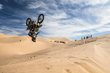 Monster Energy's Kris Foster Doonies3