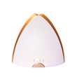 Ultrasonic Aroma Oil Diffuser Becoming the Hottest Product in the USA