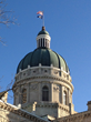 Competency-Based Legislation Passes House Committee; Indiana CPA Society Provides Testimony