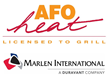 Marlen International Acquires Afoheat, an Innovative Provider of Gas Powered Heating, Roasting, Searing and Grilling Equipment Solutions for the Food Industry
