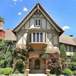 Realtor Trish Ingels Lists Historic Colorado Springs English Tudor Estate