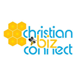 New Company Christian Biz Connect Launches New Christian Business Directory