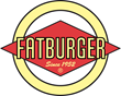 Fatburger Continues China Expansion Opening New Outlet in Shanghai Tower