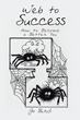 Jo Bird Helps Readers Find Their 'Web to Success'
