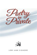 Author Lori Ann Signore Captivates Readers with Poetry