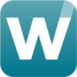WorkBook Software Announces the Hiring of Senior Executive Andrew Marples
