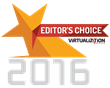 5nine Manager Wins Virtualization Review Editor's Choice Award for Microsoft Hyper-V Management