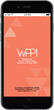 WPPI Leverages a2z-Powered Innovative Solutions to Enhance Networking Between Attendees and Exhibitors at WPPI Wedding and Portrait Photography Conference + Expo