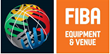 SnapSports® Named 'Technical Partner of the FIBA Equipment and Venue Centre'