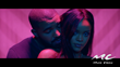 Music Choice and comScore Announce the Top Ten Music Videos of 2016