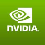 Liiquidware Labs Stratusphere UX For NVIDIA GRID vGPU Monitoring