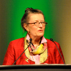 Katarina Svanberg
