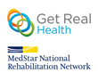 Get Real Health's InstantPHR® Powers Portal for Spinal Cord Injury Patients