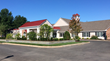 Greenfield Senior Living Inc. Expands Into Joint Venture with Care Investment Trust LLC for Newly Renovated Senior Living Community in Pennsylvania