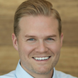 Jive Communications CEO John Pope on Entrepreneurialism