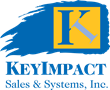 KeyImpact Sales & Systems, Inc. Continues Expansion via Acquisition of Performance Marketing, Inc.