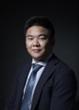 Chu Li, Nurotron CEO
