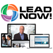 Prositions Releases New Leadership Development Mini-Video Library: LEAD NOW!