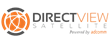 DIRECTVIEW Secures National GPO Contract with HealthTrust, Aiming to Reduce Costs for Healthcare Provider Access to Satellite Entertainment