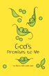 New 31-Day Devotional Published to Help Teach Children God's Word