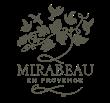 Mirabeau en Provence