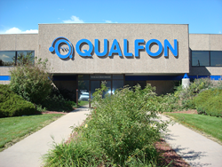 Qualfon Fort Collins, Colorado