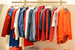Feature on Stain-Repellent Apparel Highlights the Benefits of Custom Clothing Labels, Notes Hi-Tech Printing & Labeling Inc.