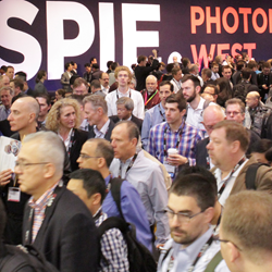 Experienced entrepreneurs and venture capitalists among the 20,000 expected attendance at SPIE Photonics West 2017 will have a new opportunity this year to present and hear business pitches.