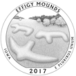 United States Mint Launches 36th America the Beautiful Quarters Program Coin