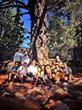 nature, hikes, hiking, spirit, spiritual, land journeys, sacred, retreats, healing, wisdom, consciousness