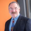 Dr. Michael A. Pfaller of T2 Biosystems to Discuss the Vital Role of Transformative Diagnostics in Optimizing Antimicrobial Stewardship in New Webinar