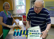 Kessler Insurance Group Announces Charity Event to Support the Efforts of Meals on Wheels Volunteers in the Cleveland Area