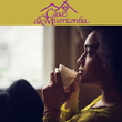 Moreno Insurance Agency Joins the Casa de Misericordia Organization in Charity Effort to Assist Women Victimized by Domestic Abuse