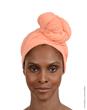 Textured Turban
