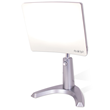 Carex's Day-Light Classic Plus Named Best Light Therapy Lamp for Seasonal Affective Disorder by The Sweethome