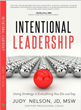 Intentional Leadership Teaches Concepts You Can't Learn in a Classroom