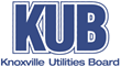 Knoxville Utilities Board KUB