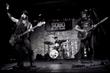 Jerusalem's SOBO Blues Band