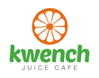 Kwench Juice Café Announces Franchise Opportunities for Aspiring Entrepreneurs in the Food & Beverage and Health & Wellness Industries