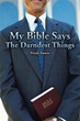 Author sets new campaign for 'My Bible Says the Darndest Things'