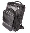M-PAKS Introduces The World's Most Versatile Bag