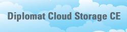 Diplomat Cloud Storage Community Edition