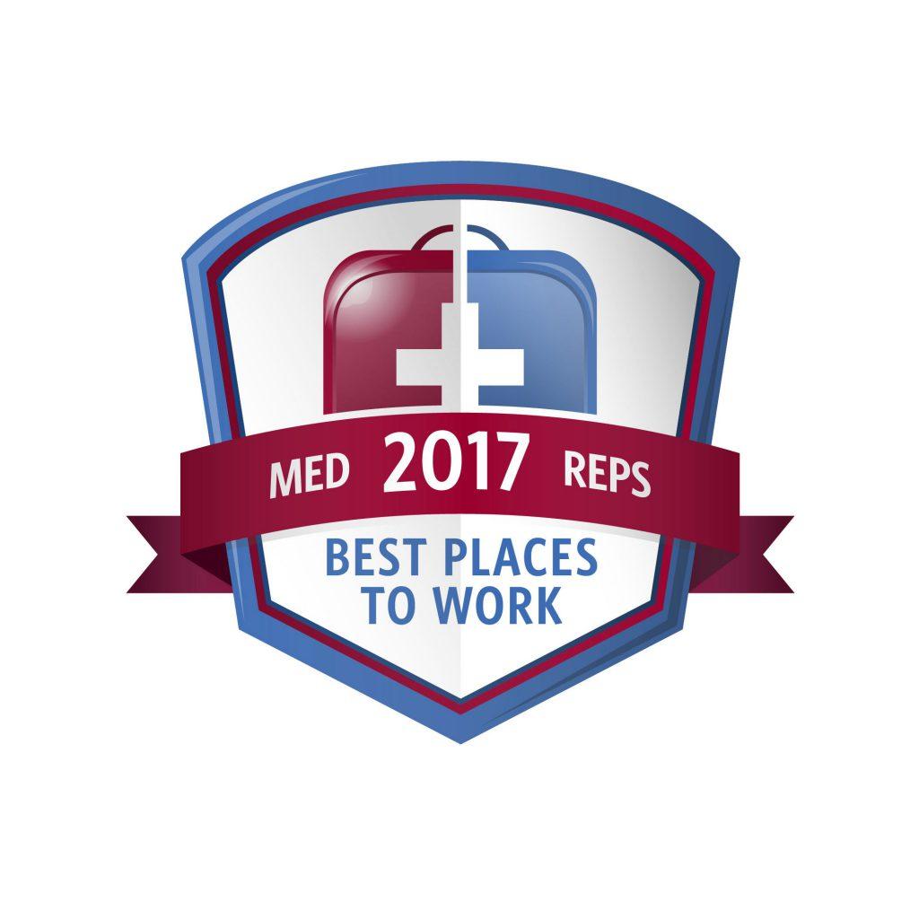 Top medical writing companies