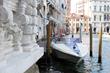 Venice Italy - Dolce Vita Incentives